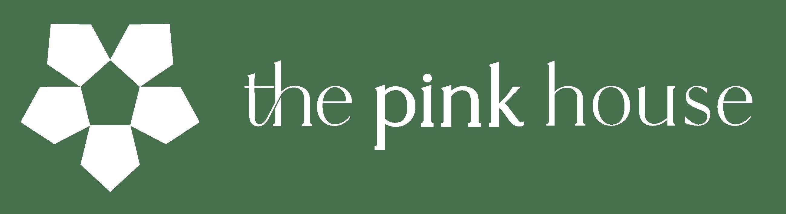 Logo_long_white